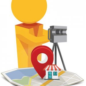Google-Streetview-for-Business-Google-Icon