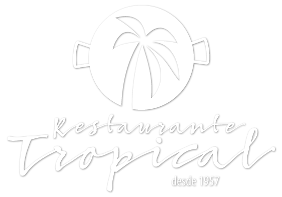 restaurante-tropical-logo-slider-sombra