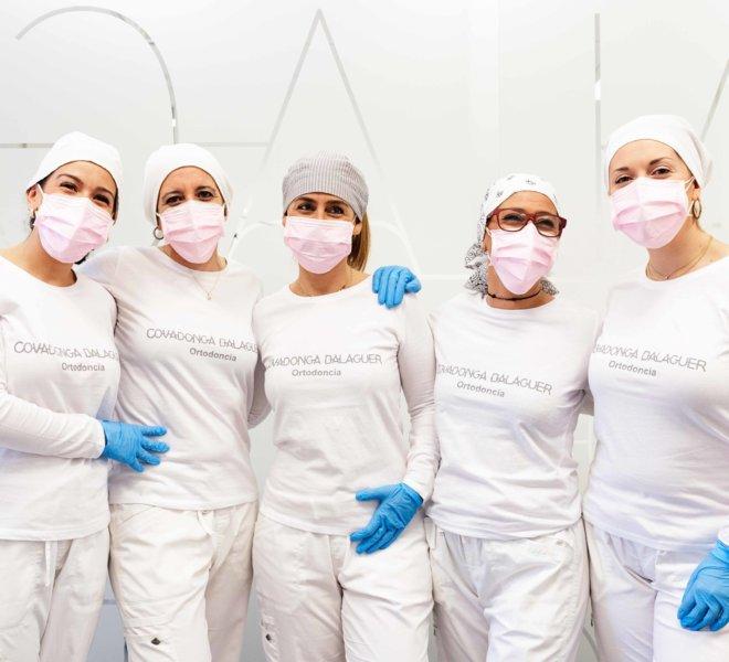 Clinica dental medicos 0047
